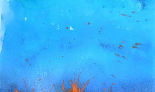 Korallenatoll